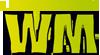 Bauernspiele WM Logo